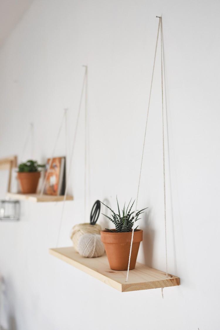 08-03-DIY-shelf-hylla-etagere-4