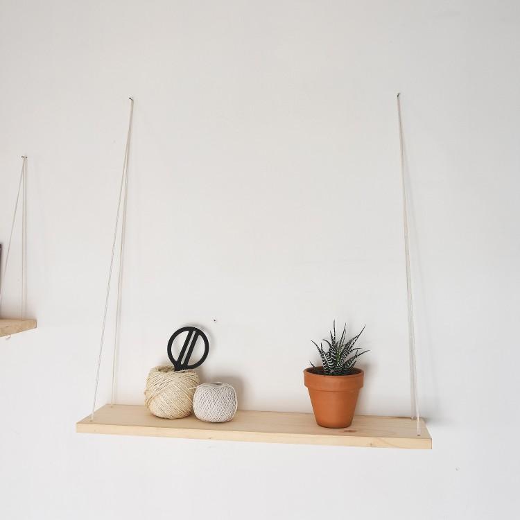 08-03-DIY-shelf-hylla-etagere-5
