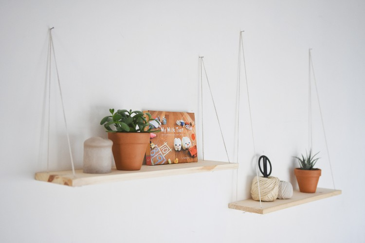 08-03-DIY-shelf-hylla-etagere-7.jpg