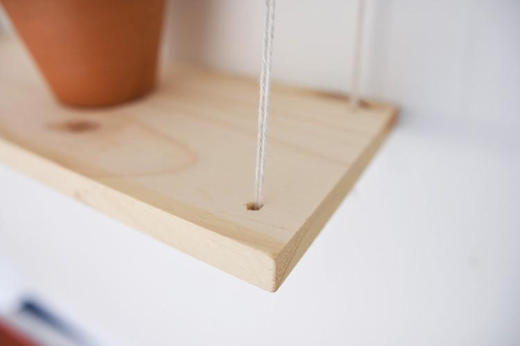 08-03-DIY-shelf-hylla-etagere