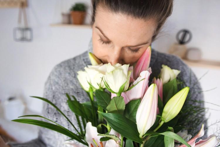 09-03--flowers-3.jpg