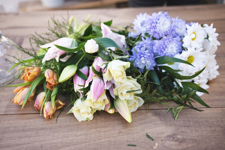 09-03--flowers-4