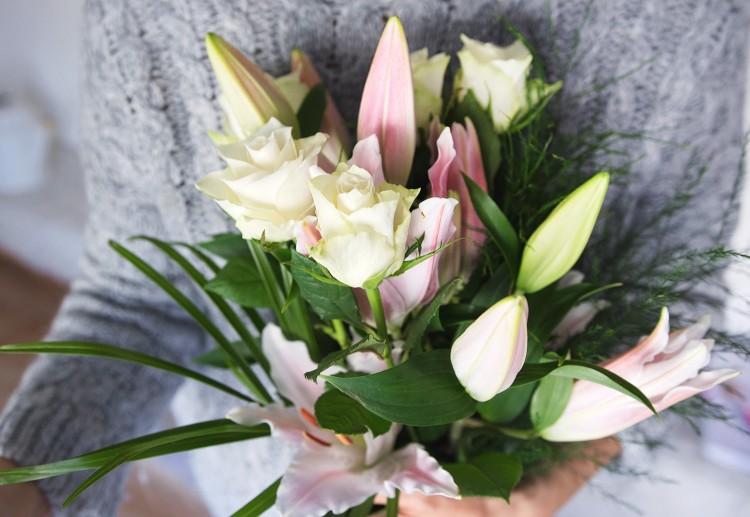 09-03--flowers.jpg