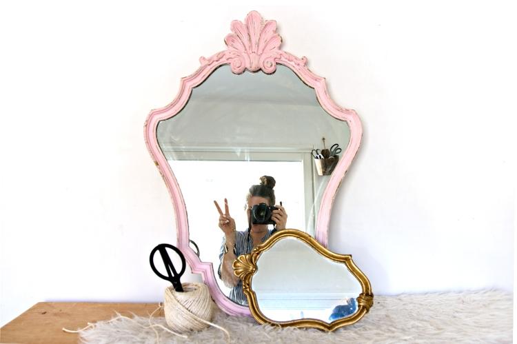 28-02-2017-vintage-wall-mirror-second-hand-spegel-miroir-b