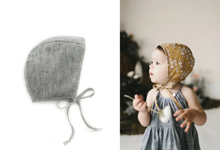 30-03-baby-bonnets-2