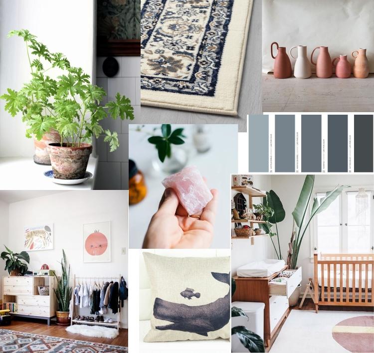 blue-tones-home-decor-interior-inredning-deco