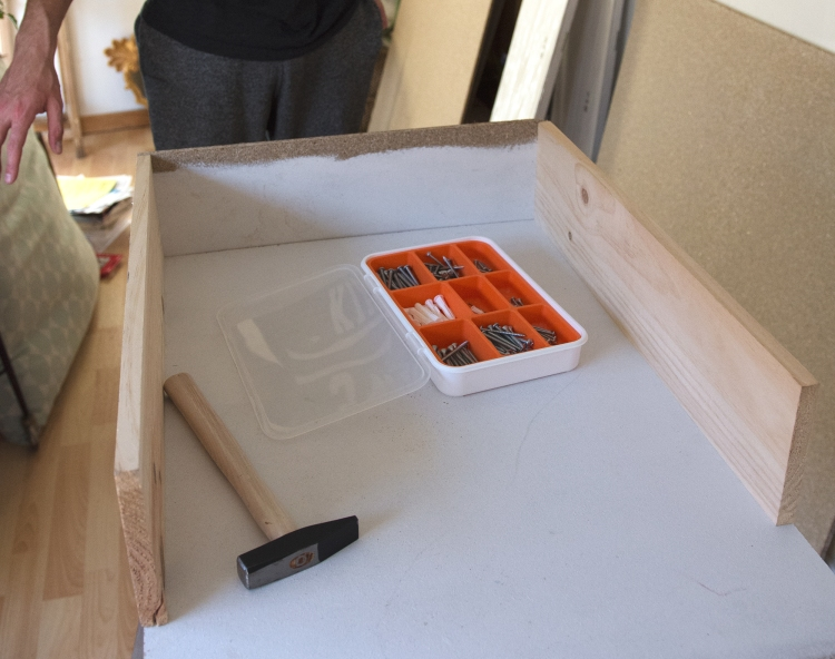 changing-table-DIY-table-a-langer-skotbord-2