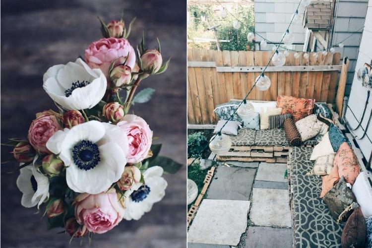 terrasse-inspiration-spring-flowers-terrace-fleurs-printemps-var-blommor-balkong-3