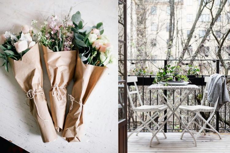 terrasse-inspiration-spring-flowers-terrace-fleurs-printemps-var-blommor-balkong-4.jpg