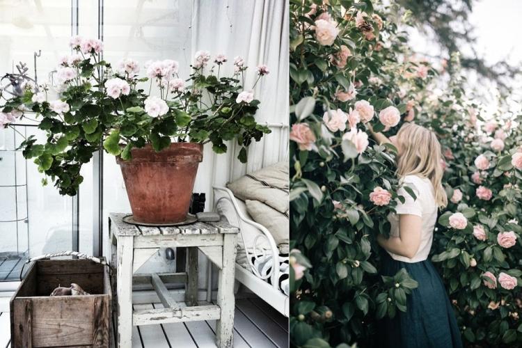 terrasse-inspiration-spring-flowers-terrace-fleurs-printemps-var-blommor-balkong.jpg