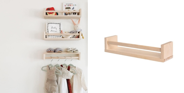 04-04-baby-changing-table-ikea-shelf-hack