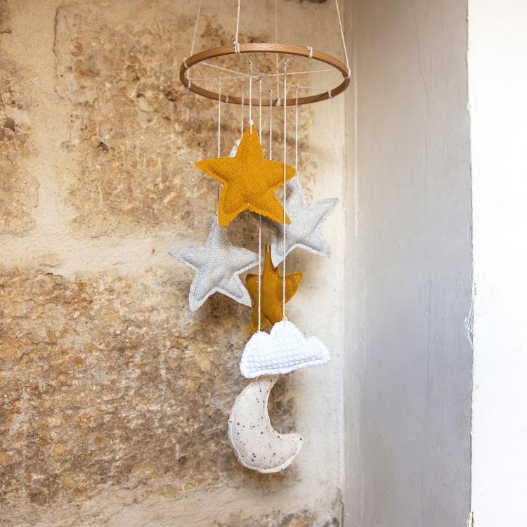05-04-baby-mobile-nursery-decor-crib-bebe-chambre-deco-mobil-bebis--barnrum-inredning-5