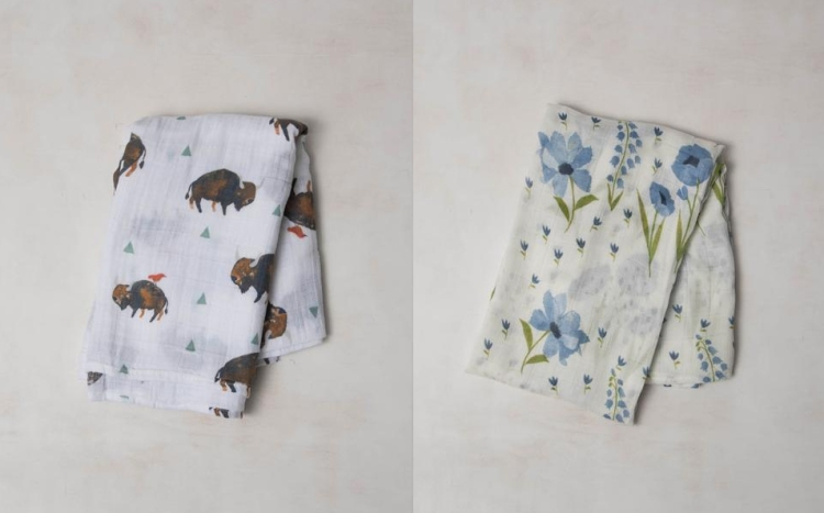 little-unicorn-cotton-muslin-swaddle