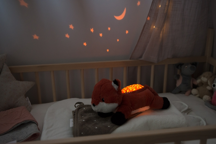 twilight-buddies-fox-renard-rav-nursery-chambre-bebe
