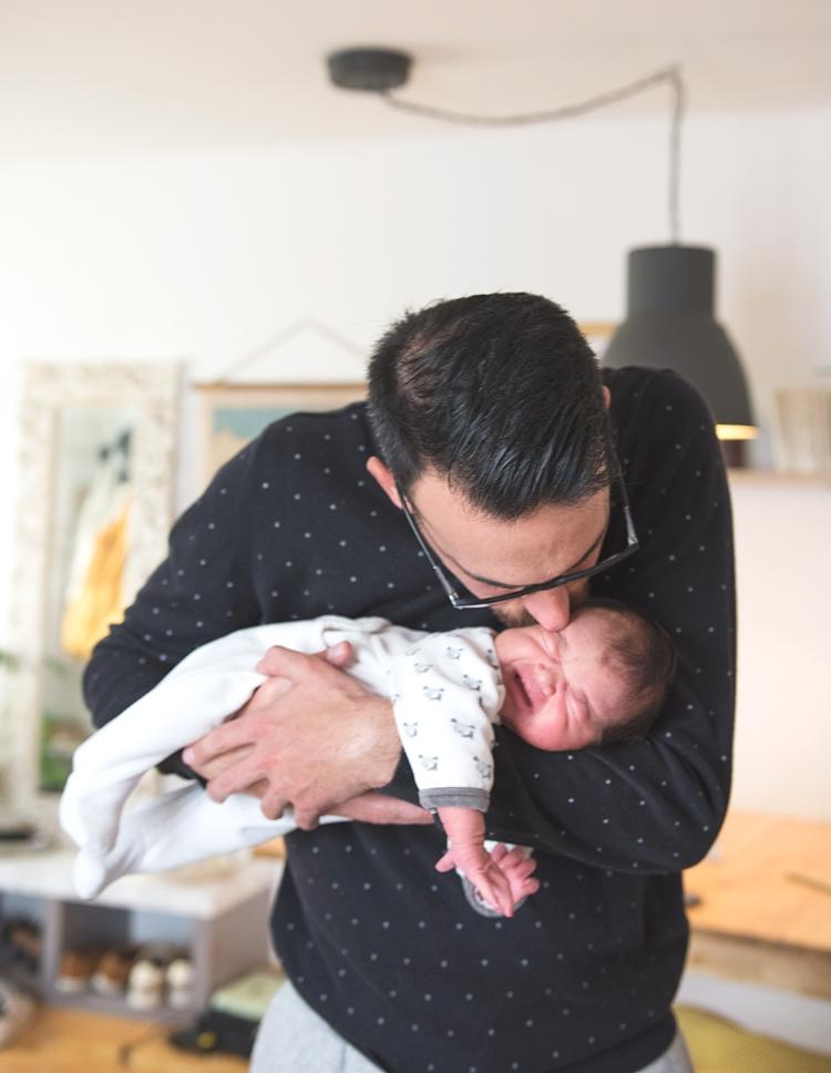 02-05-2017-newborn-baby-girl-alva-with-dad