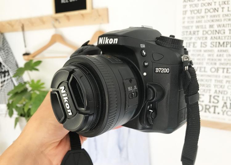 nikon35mm18-2
