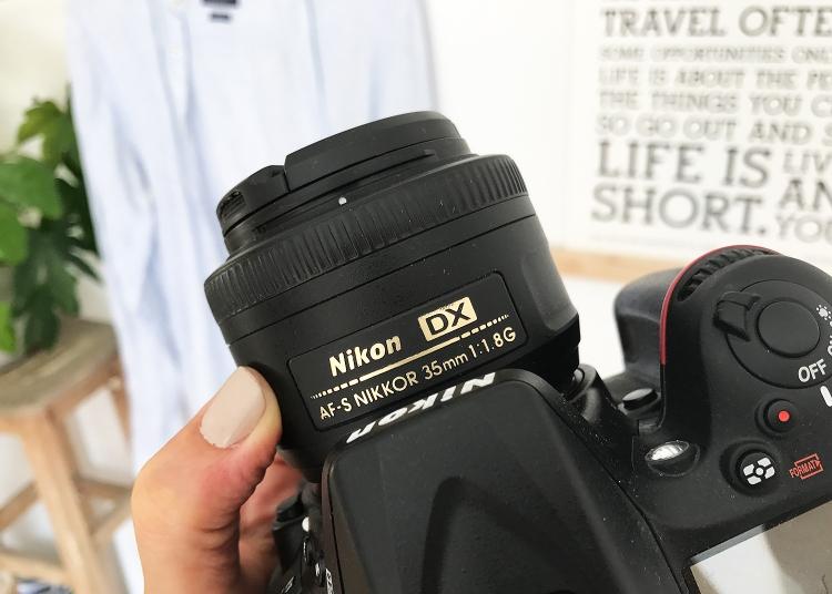 nikon35mm18