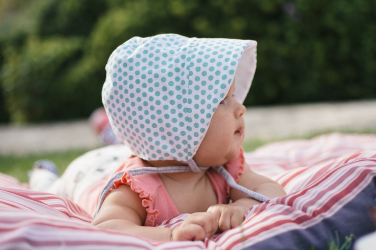 petit-viking-bb-bonnet