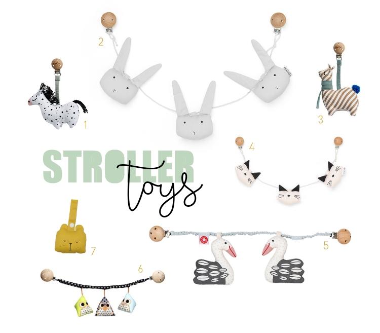 stroller-toys