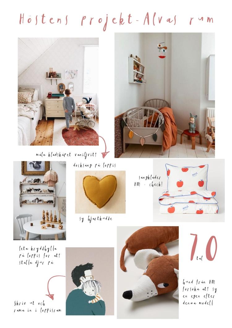 höstens-projekt-Alvas-rum